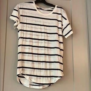 Madewell T-shirt